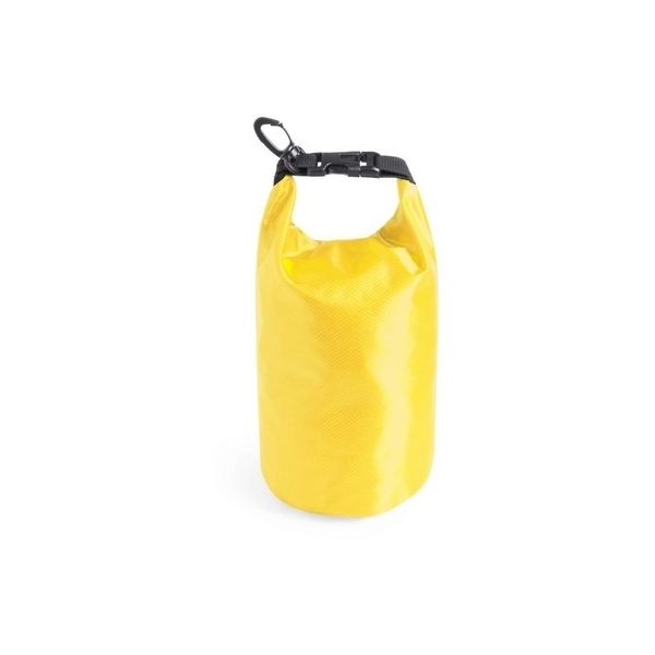 Wodoodporna torba, worek