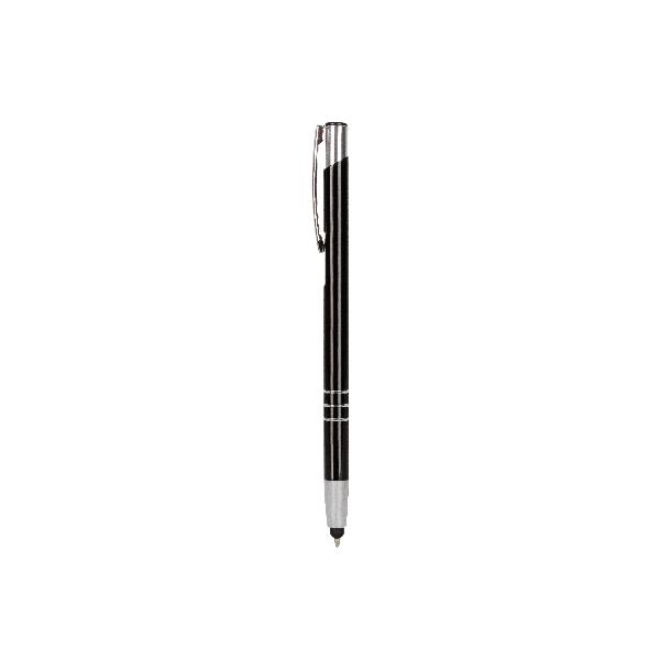 Długopis, touch pen, cieńsza wersja V1601