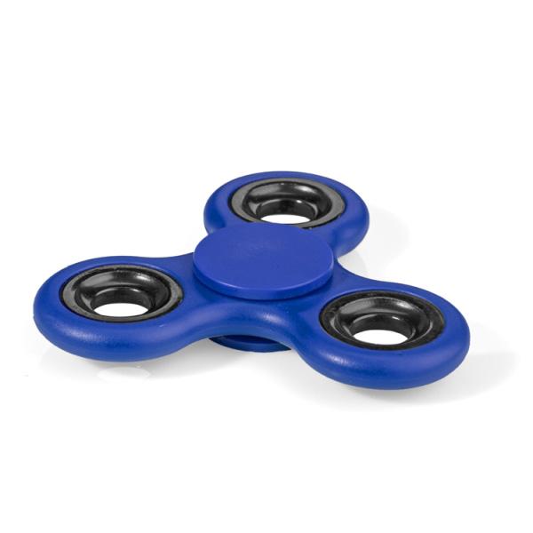 Spinner TYPER