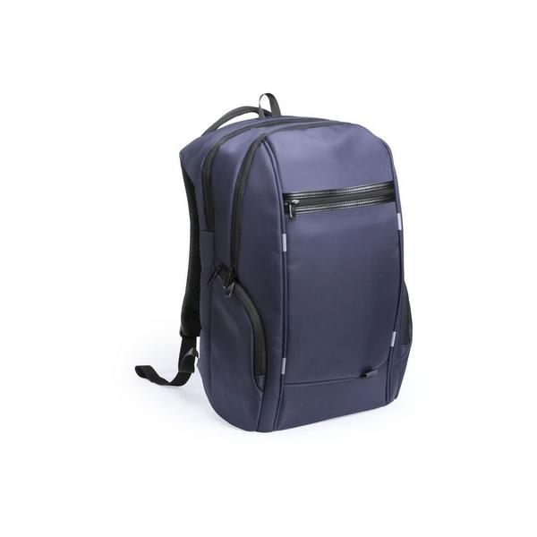 Wodoodporny plecak na laptopa