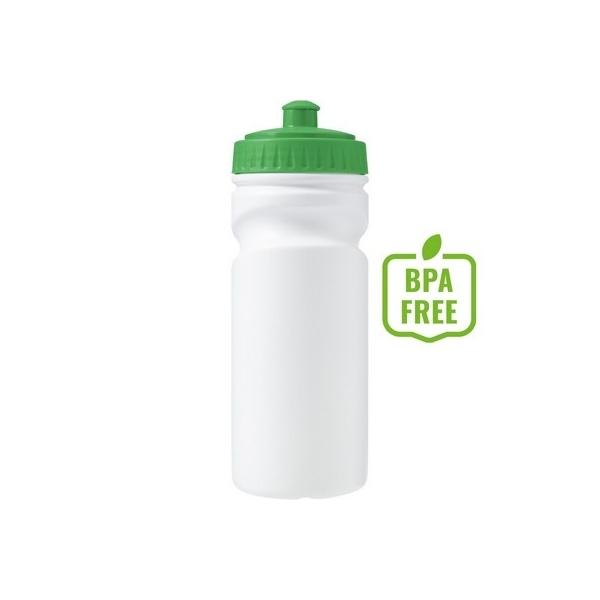 Butelka sportowa 500 ml