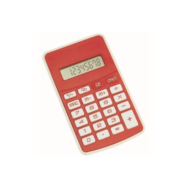 Kalkulator na biurko