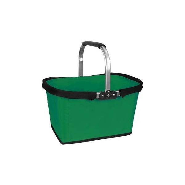 Koszyk poliestrowy