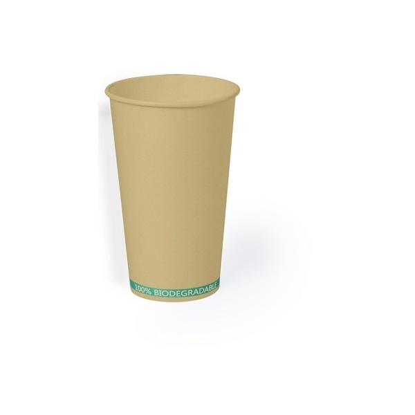 Ekologiczny kubek 500 ml