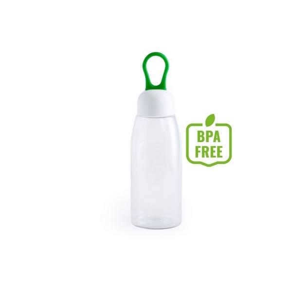 Butelka sportowa 480 ml