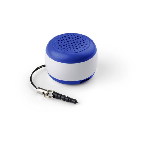 Głośnik bezprzewodowy SOUL