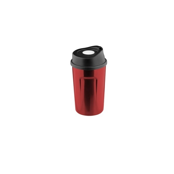 Kubek termiczny 330 ml Air Gifts