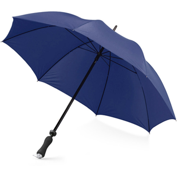 Parasol LASCAR