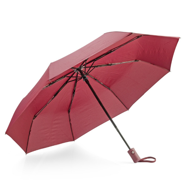 Parasol REGO
