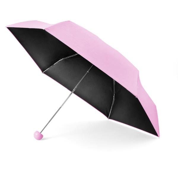 Parasol UV
