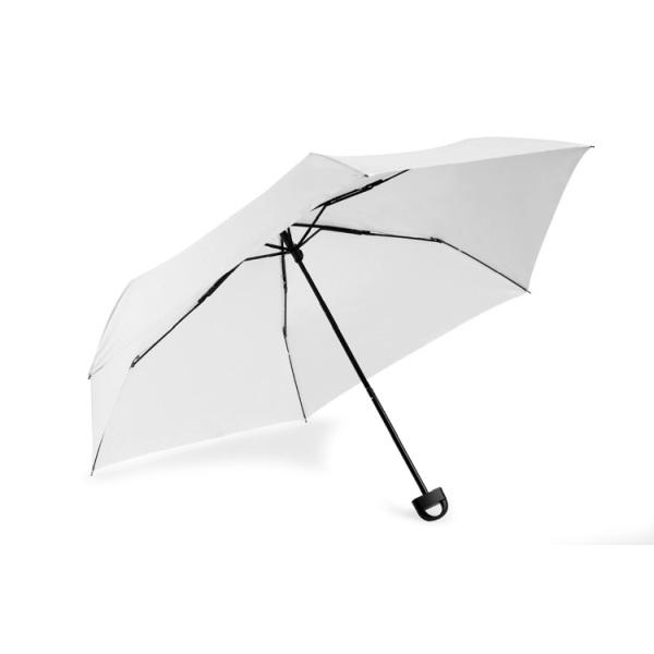 Parasol ROTARIO