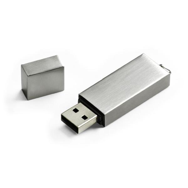 Pamięć USB VENEZIA 16 GB
