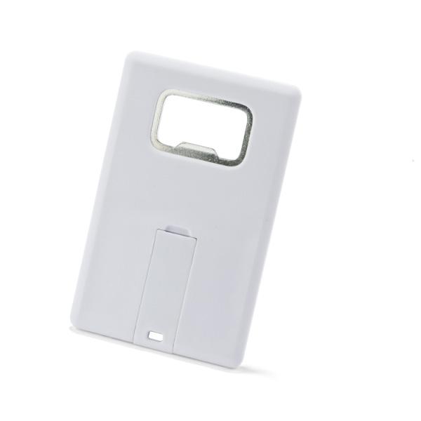 Pamięć USB BIER 8 GB