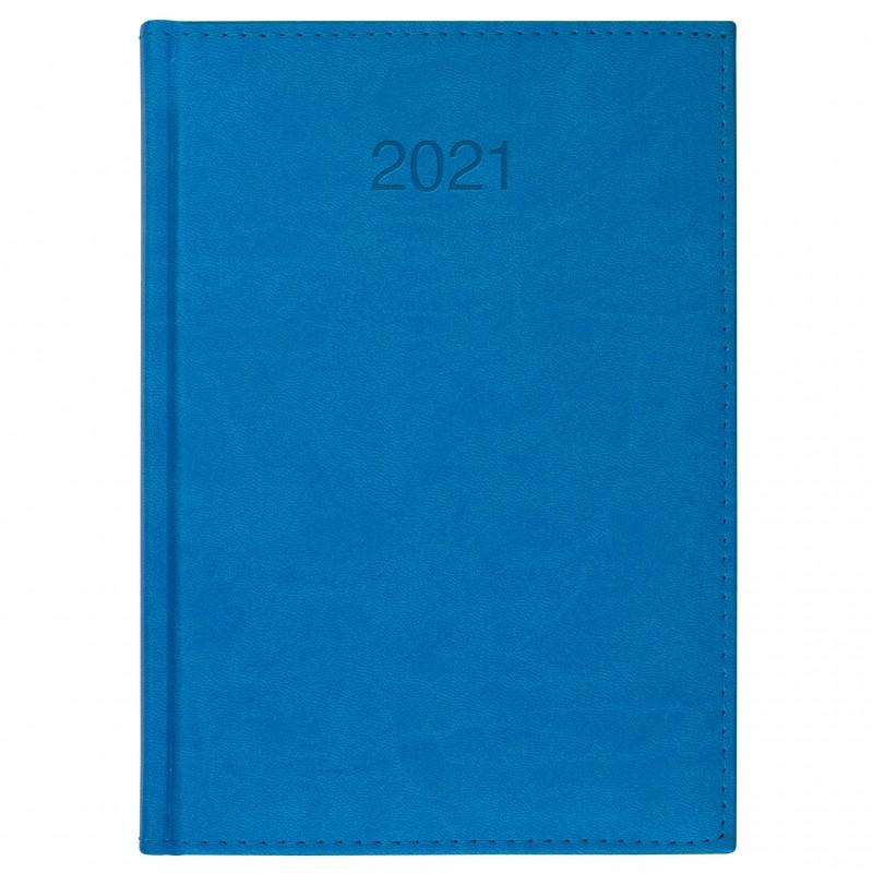Kalendarz książkowy Tygodniowy Vivo A4