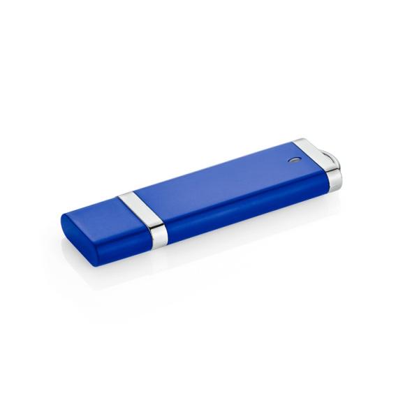 Pamięć USB BRIS 8 GB