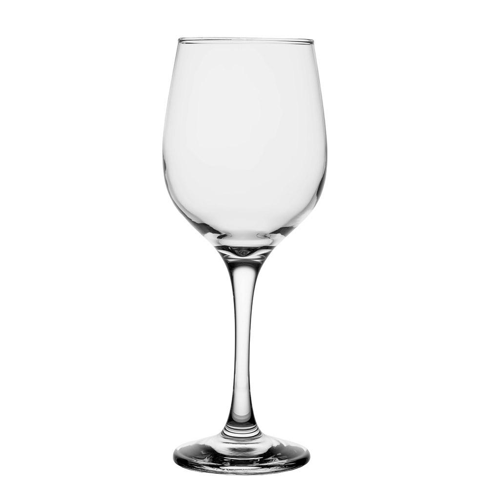 Kieliszek do wina 300 ml