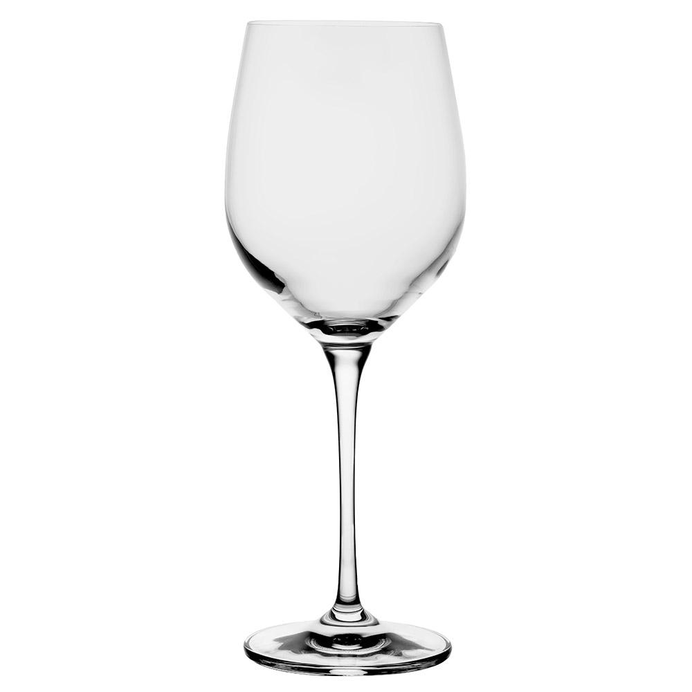Kieliszek do wina 370 ml