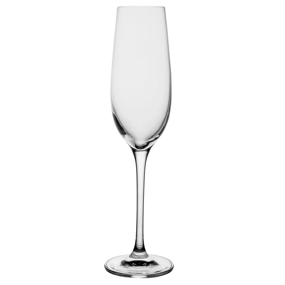 Kieliszek do szampana 200 ml