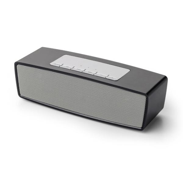 Głośnik bezprzewodowy AMBIENT