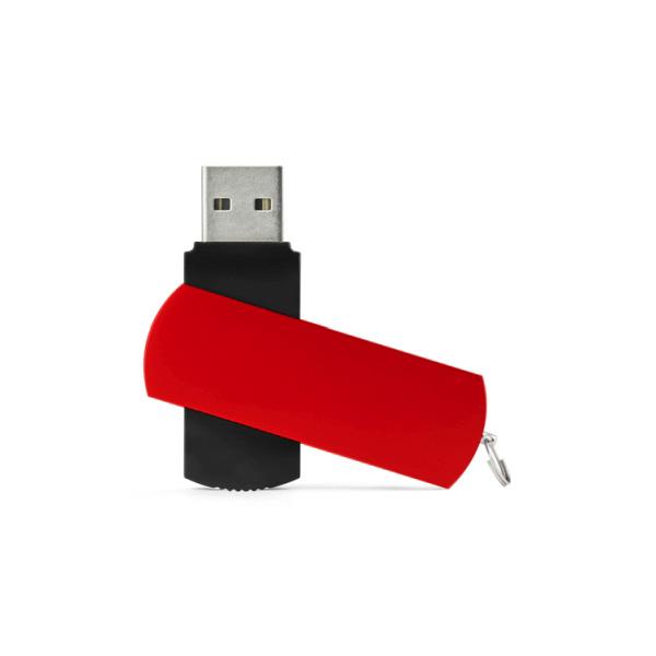 Pamięć USB ALLU 8 GB