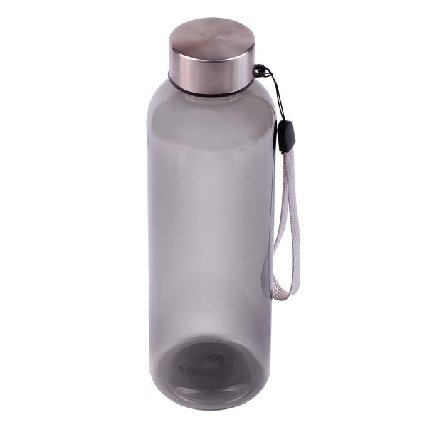 Bidon Mindblower 550 ml, transparentny