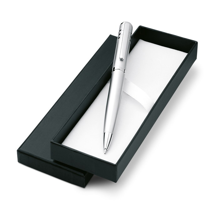 Długopis, lakierowany