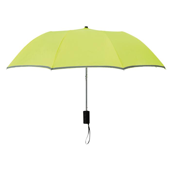 Składany parasol 21 cali