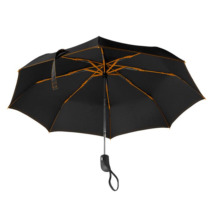 """Składana parasolka 21"""""""