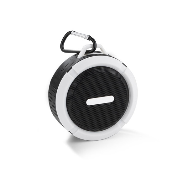 Głośnik bezprzewodowy FUSION