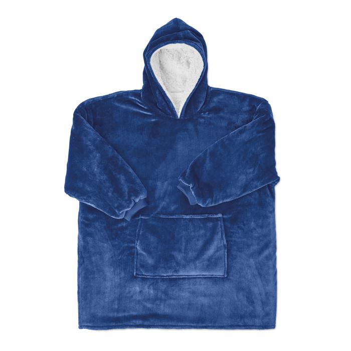 Bluza domowa