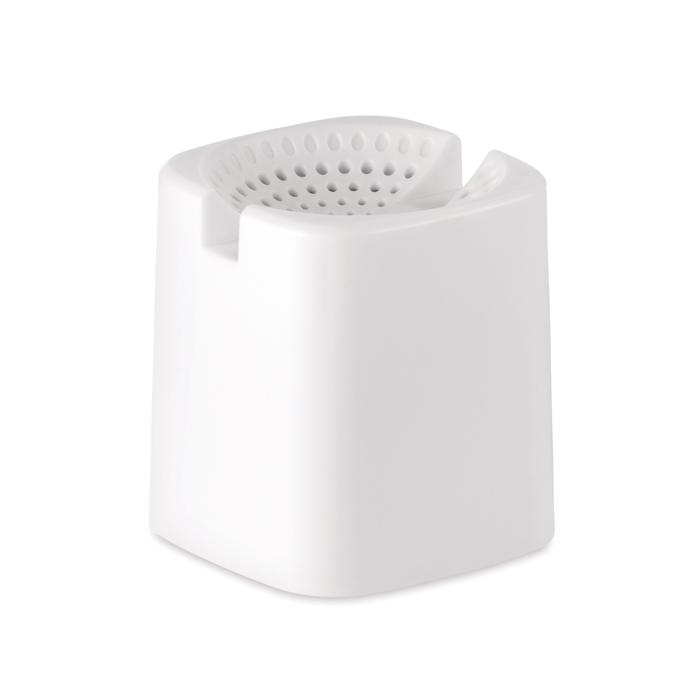Głośnik Bluetooth ze stojakiem