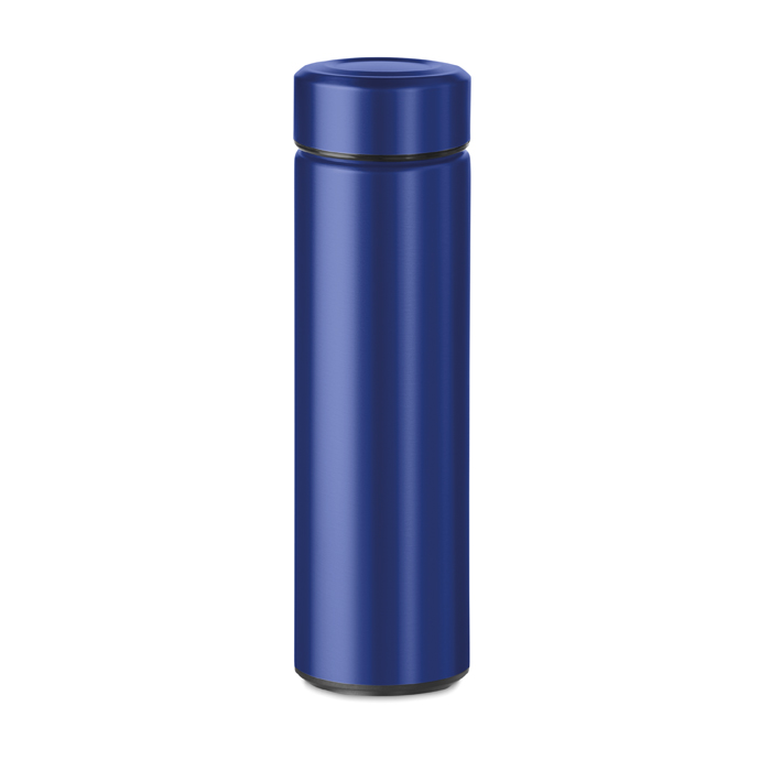 Termos 470 ml