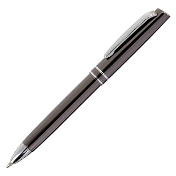 Długopis Bello, czarny