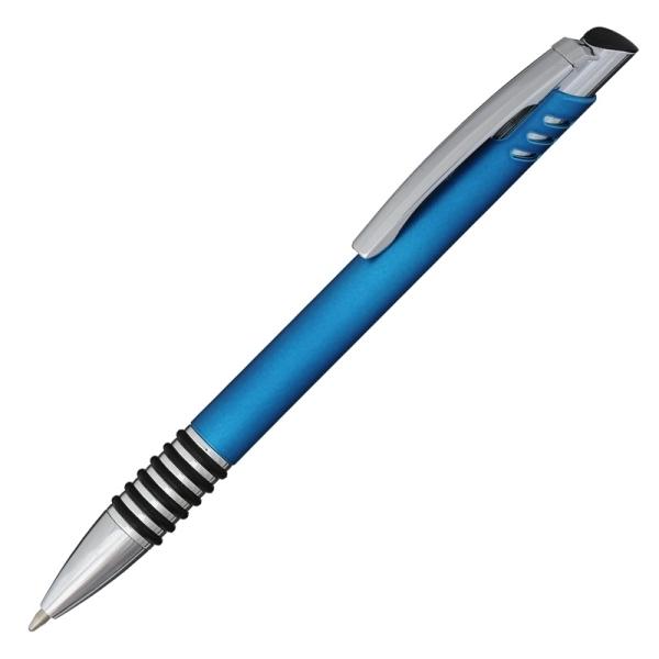 Długopis Awesome, srebrny