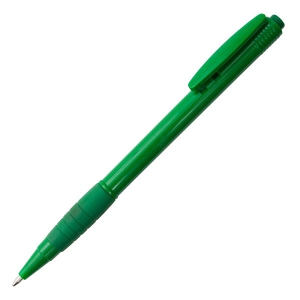 Długopis Cone, niebieski