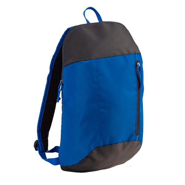 Plecak Valdez, niebieski