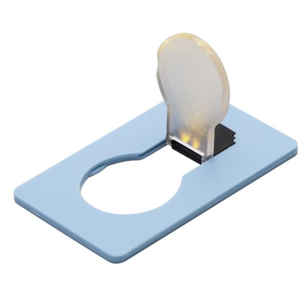 Lampka Pocket Lamp, czarny
