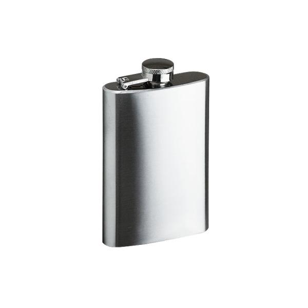 Piersiówka GLEN 120 ml