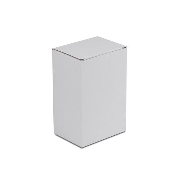 Kubek termiczny CLASSIC 400 ml