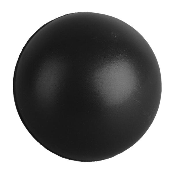 Antystres Ball, srebrny
