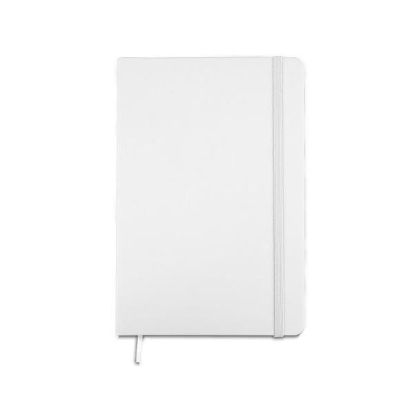Notes VITAL A5