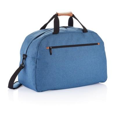 Stylowa torba sportowa, podróżna