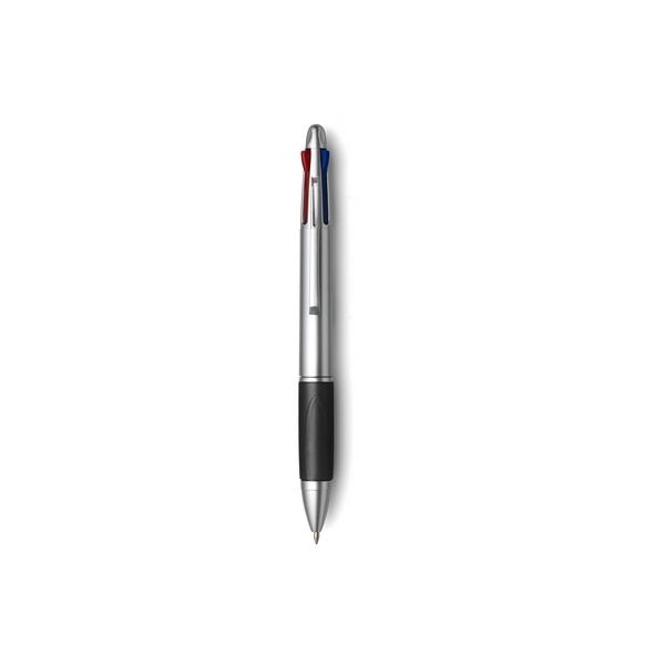 Długopis, wielokolorowy wkład