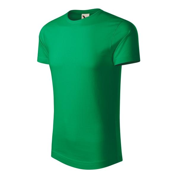 Origin koszulka męska