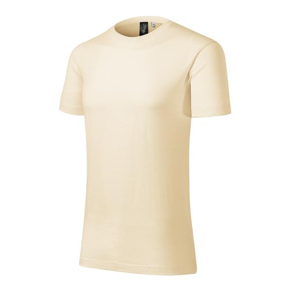 Merino Rise koszulka męska