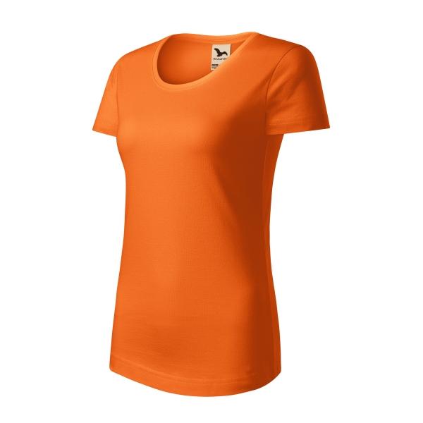 Origin koszulka damska