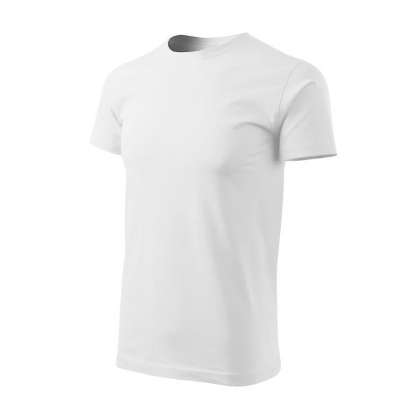 Basic Free koszulka męska