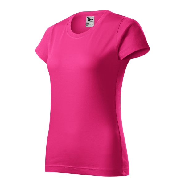 Basic koszulka damska