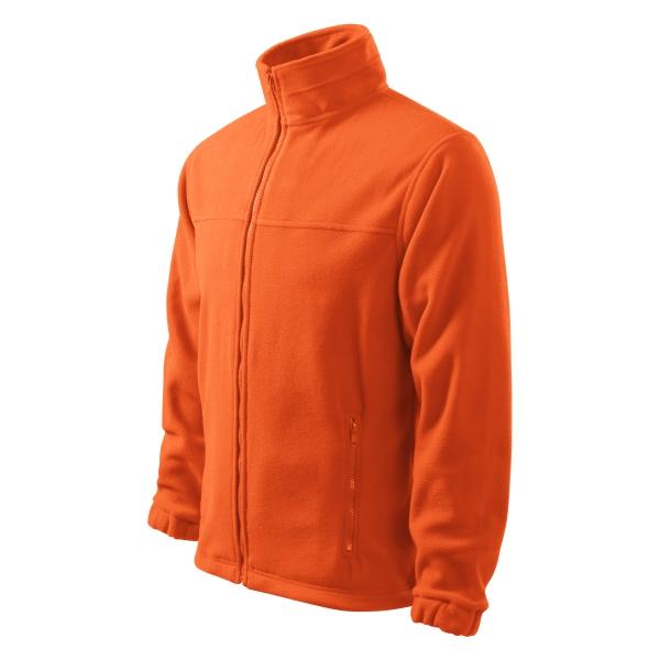 Jacket polar męski