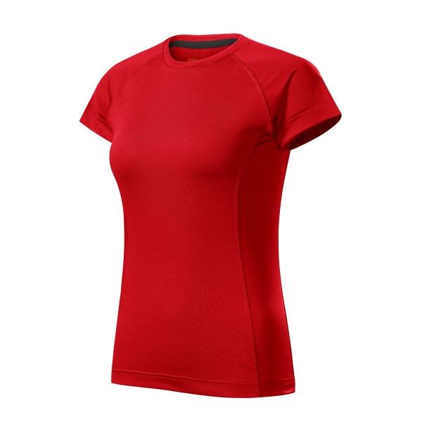Destiny koszulka damska